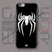spider man2 (Copy)