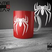 ,ug spider man (Copy)
