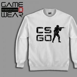 csgo (Copy)