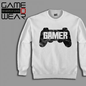 gamerrrrrr (Copy)