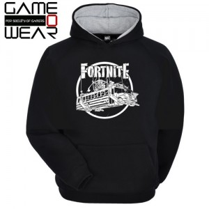 fortnitee (2) (Copy)