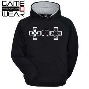 gamer (Copy)