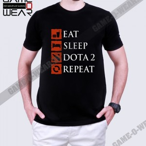 eat sleep dota2 (Copy)