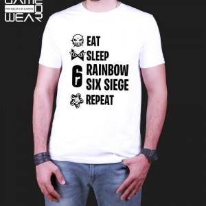 eattttr6 (Copy)