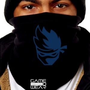 ninja22 (Copy)