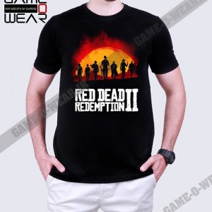 red deaddd (Copy)