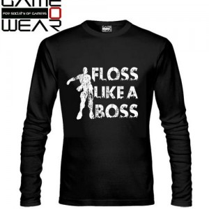 floss like a boss (Copy)