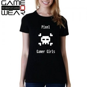 pixel gamer girls (Copy)