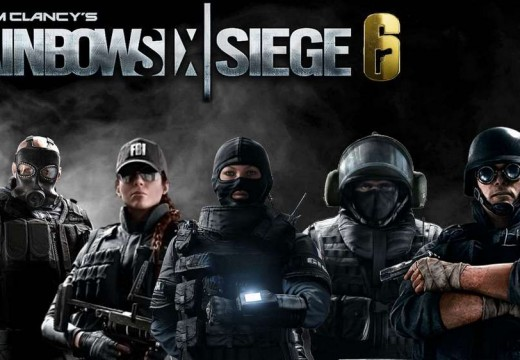 rainbow-six-siege-system-requirement (Copy)
