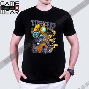 tinker dota2 (Copy)