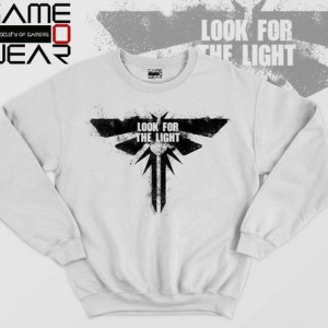 look for the ligh jumper (Copy)