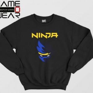 ninja (Copy)