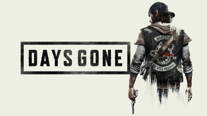 Days-Gone-E3-Key-Art-051916-02-810x456