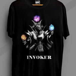 INVOKER (Copy)