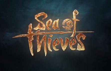 SeaOfThieves-445x286