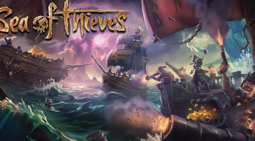 fix-sea-of-thieves-issues