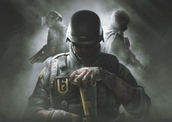 rainbow-six-siege-year-4-pass-580x334