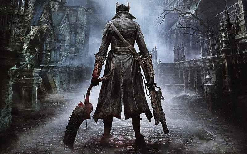 1231939-bloodborne-wallpaper