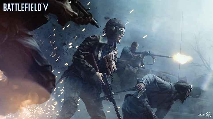 battlefield-v-for-pc