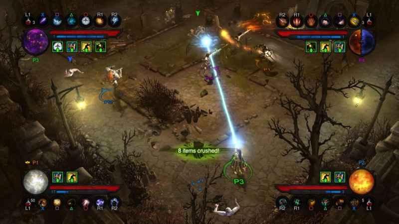 diablo-3-ultimate-evil-edition-screenshot18-1280x720